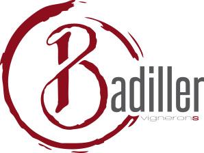 BADILLER-LOGO