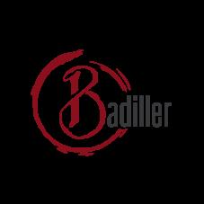 LOG-BADILLER